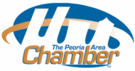 Peoria-Area-Chamber