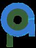 gpcsa-logo