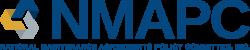 nmapc-logo