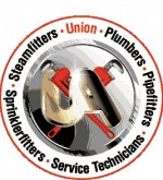 Pipefitters Union